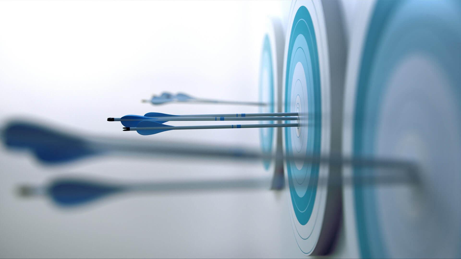 arrow_target_224717830-ss-1920-1